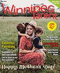 Winnipeg Parent Newsmagazine